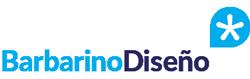 Barbarino Diseño Logo